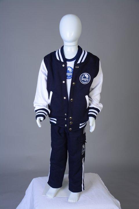 f15bd4995 Colégio Anglo Morumbi - Loja NDJ uniformes   Moda