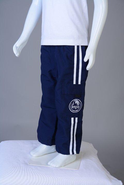 d6e2b73b6 Uniformes Escolares - Loja NDJ uniformes   Moda
