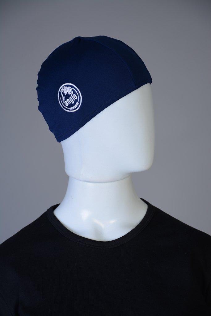 b4683fe30 ANGLO- Touca natação - Loja NDJ uniformes   Moda