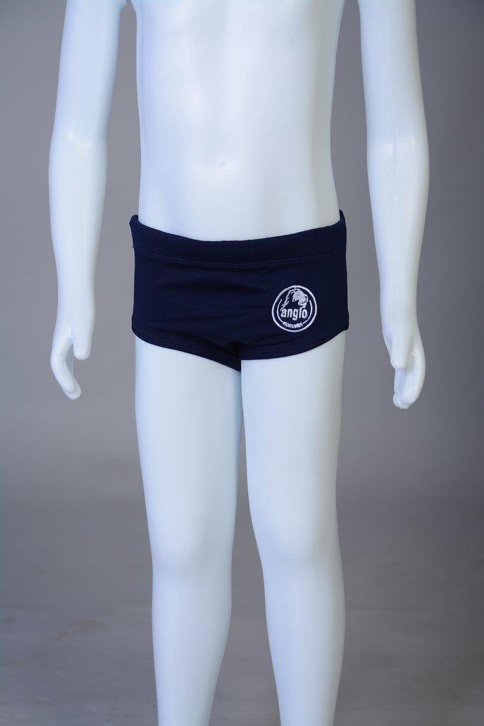 940386ed2 ANGLO- Sunga natação - Loja NDJ uniformes   Moda