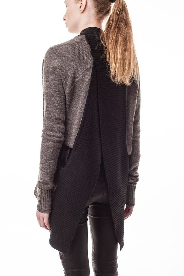 Sweater Messina - CORA GROPPO