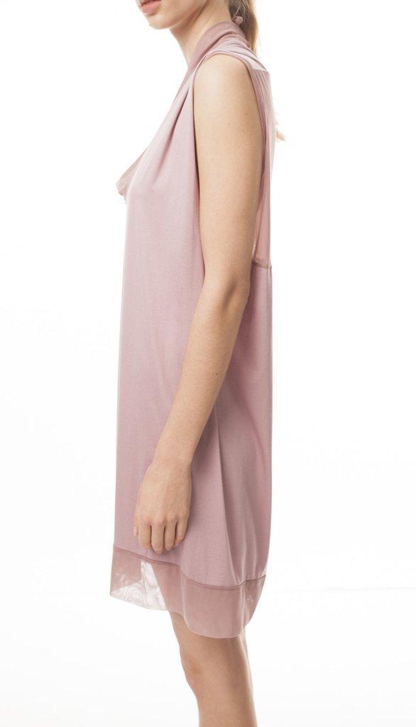 dd1692fc7 Vestido Libra - Comprar en CORA GROPPO