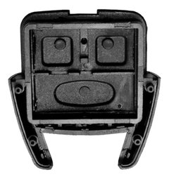 Capa Chave Frontal Vectra 3B - comprar online