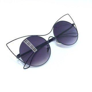 Óculos de sol Marc Jacobs 10 s - Loira Morena 99e391f31b