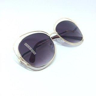 159f2f856d36d Comprar Óculos em Loira Morena   Filtrado por Mais Vendidos