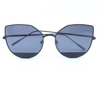 f32e5a02b39f9 Comprar Óculos em Loira Morena  Preto   Filtrado por Mais Vendidos