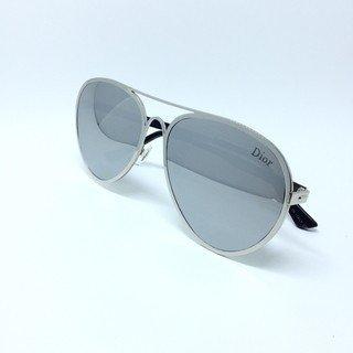 8b9d0ffcce77c Comprar Óculos em Loira Morena  Prata   Filtrado por Mais Vendidos
