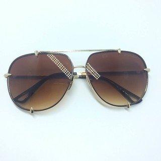 c7abfe7be Óculos de Sol Dita Talon Flight - Loira Morena