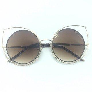 7e70a371ffb9e Óculos de Sol Marc Jacobs 18 s - Loira Morena