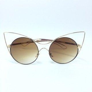 d5126f7104d66 Comprar Óculos em Loira Morena  Marrom   Filtrado por Mais Vendidos