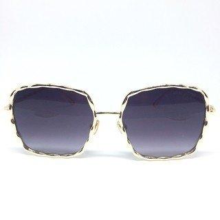 79ed69756bb553 Comprar Óculos em Loira Morena  Preto   Filtrado por Mais Vendidos