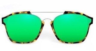 6441a9650db0a Óculos de Sol Dior Commet - Comprar em Loira Morena