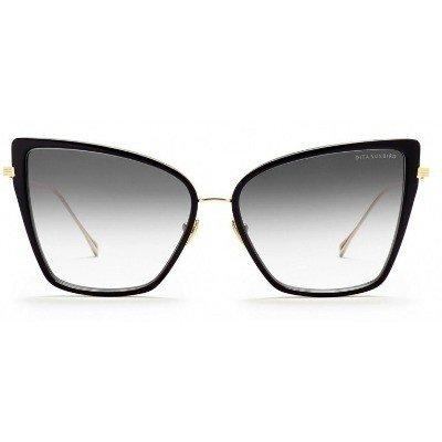 c8a6a41a9 Óculos de Sol DITA SUNBIRD CRYSTAL - Loira Morena
