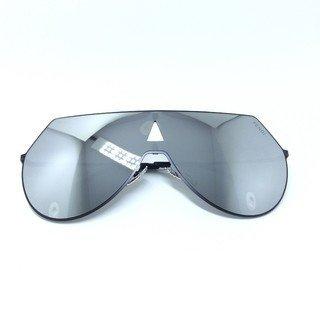 60075a5b9fe48 Comprar Óculos em Loira Morena  Prata   Filtrado por Mais Vendidos