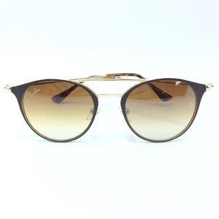 Comprar Óculos em Loira Morena  Marrom   Filtrado por Mais Vendidos e0ed81bec1f4