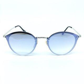 Comprar Rayban em Loira Morena  Azul   Filtrado por Mais Vendidos 055215bca8
