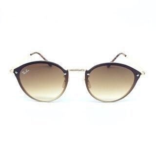 6fe5dcf1f7c55d Comprar Óculos em Loira Morena  Marrom   Filtrado por Mais Vendidos