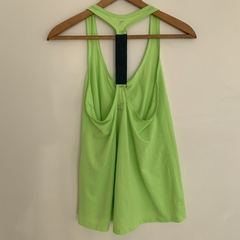 Musculosa fluo - Old Navy - comprar online