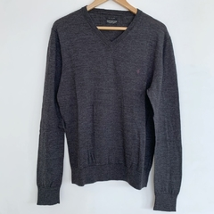 Sweater gris - All Saints
