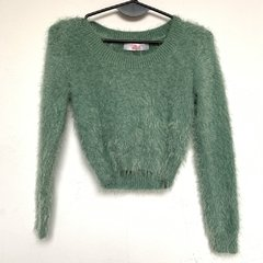 Sweater verde - American Apparel