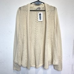Sweater Rosie Naim