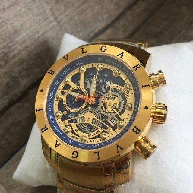 a6fe40be120 Comprar Relógios em Atacado de Relógios