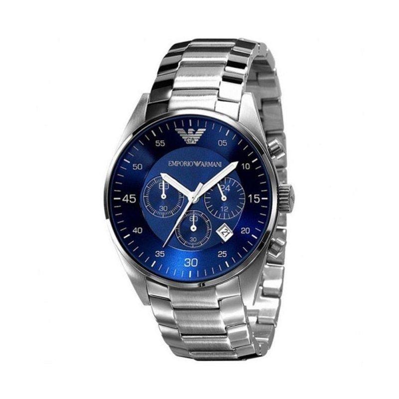 b759870eb72 Relógio Empório Armani Ar5860 - Atacado de Relógios