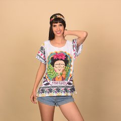 REMERON VIRGINIA BLANCO FRIDA 9 en internet