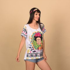 REMERON VIRGINIA BLANCO FRIDA 9