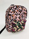 MOCHILA SANDY TROPICAL