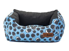 cama pet ridelf