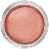 ILLUMINANTE HIGHLIGHTER JELLY 020