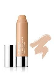 CHUBBY IN THE NUDE FOUNDATION 07 CAPACIOUS - comprar online