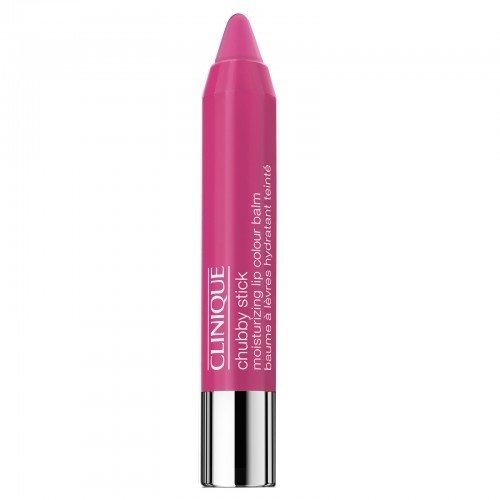 CHUBBY STICK LIP COLOUR BALM 15