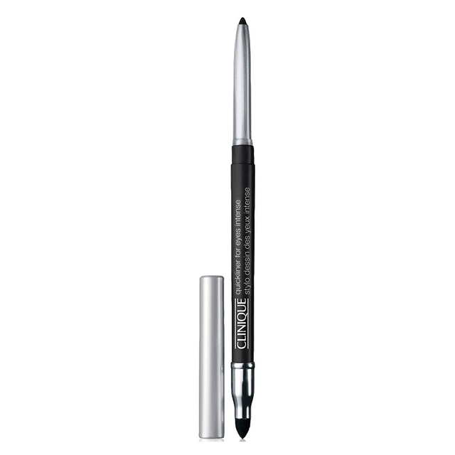 QUICKLINER FOR EYES SHADE-INTENSE 01