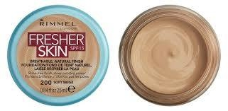 BASE FRESHER SKIN FOUND 200