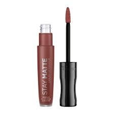 LABIAL STAY MATTE 723