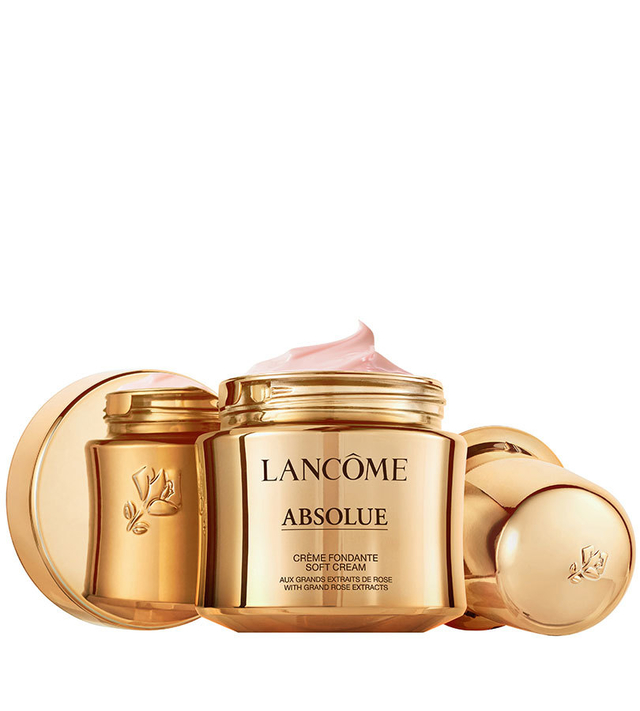 ABSOLUE SOFT CREAM RECH