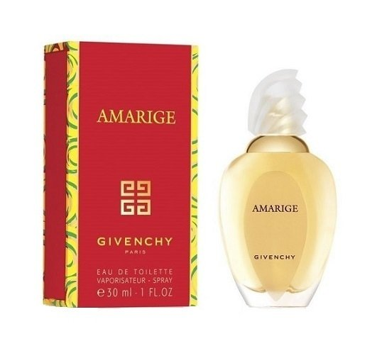 AMARIGE EDTX30 WOMAN GIVENCHY - comprar online