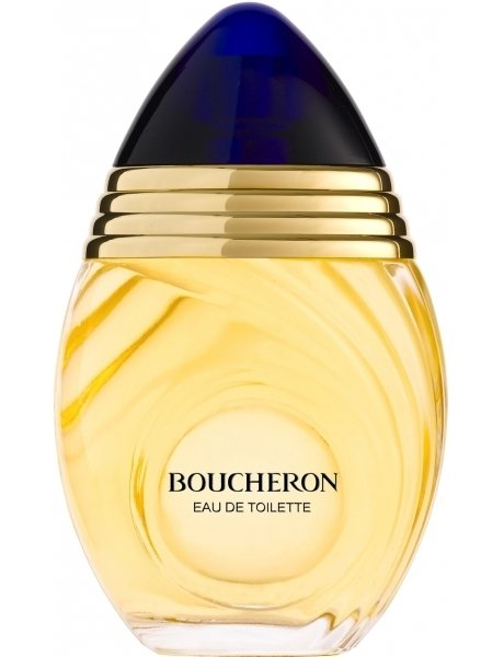 Boucheron Boucheron Femme is a floral fragrance for women fragrance family. The top notes are mandarin orange and orange blossom of Corazn notes are jasmine and tuberose ylang-ylang base notes are sandalwood and vanilla mbar.