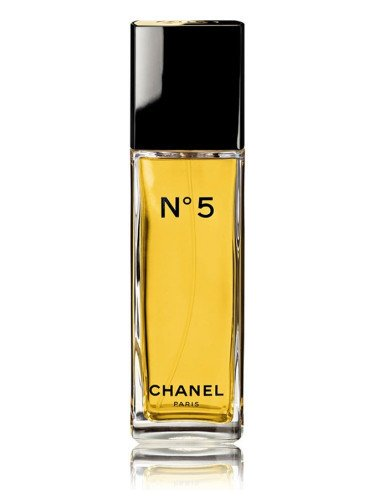 CHANEL 5 EDT