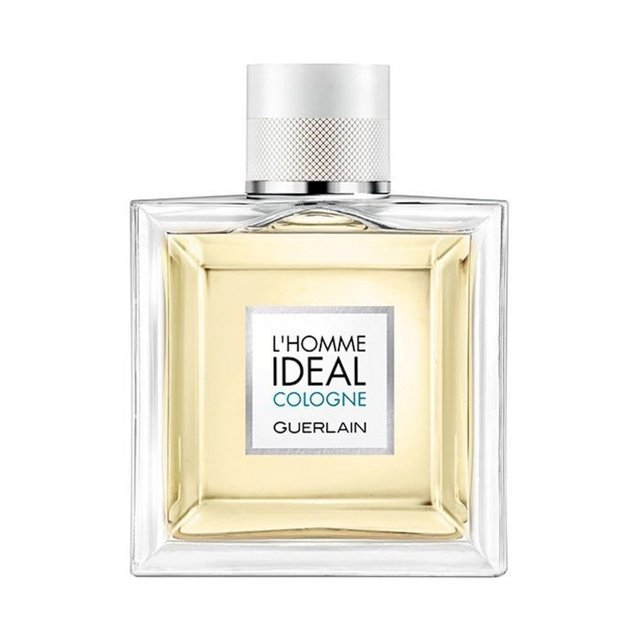 L HOMME IDEAL COLOGNE EDT