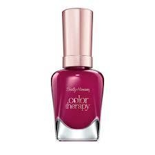 ESMALTE COLOUR THERAPY 380