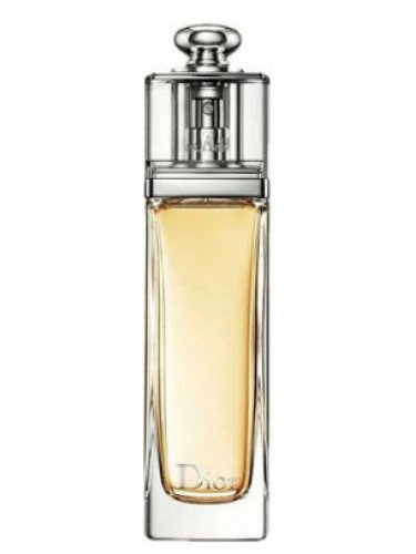 DIOR ADDICT EDT WOMAN