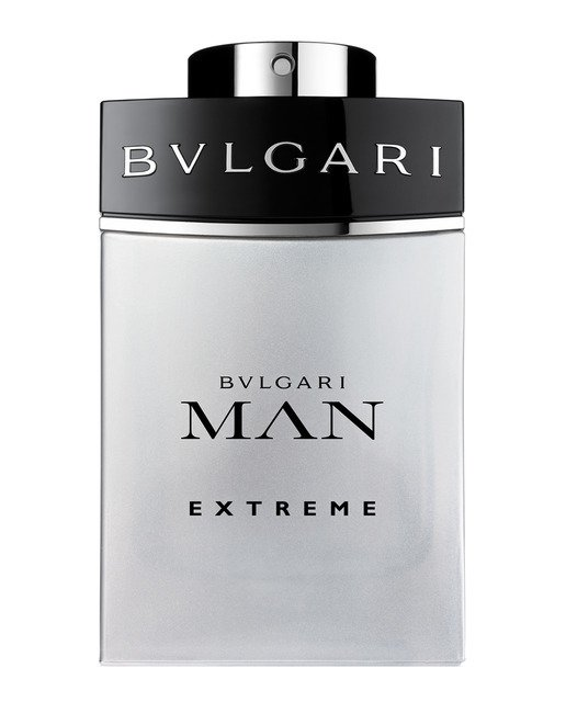 Bvlgari Bvlgari Man Extreme is a fragrance family fragrance Woody Aromtica for Men. Bvlgari Man Extreme was launched in 2013. The nose behind this fragrance is Alberto Morillas. The notes are Calabrian bergamot and grapefruit juice grapefruit pink cactus Corazn notes are freesia mbar Guatemalan cardamom and base notes are vetiver Benju Hait and woodsy notes.