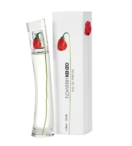 Kenzo Flower by Kenzo is a fragrance of Oriental Floral fragrance family for Women. The top notes are black currant pink flower hawthorn Bulgaria Damascena Bulgarian rose and tangerine notes are opopnaco Corazn Parma violet and pink jasmine base notes are vanilla and white musk frankincense. - buy online