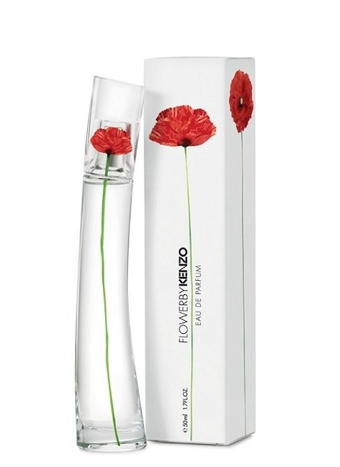 Kenzo Flower by Kenzo is a fragrance of Oriental Floral fragrance family for Women. The top notes are black currant pink flower hawthorn Bulgaria Damascena Bulgarian rose and tangerine notes are opopnaco Corazn Parma violet and pink jasmine base notes are vanilla and white musk frankincense. on internet