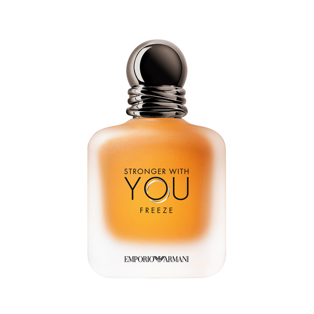 STRONGER WITH YOU FREEZE EDT
