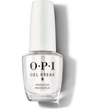 GEL BREAK PROTECTOR NTR02