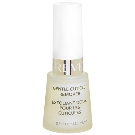 GENTLE CUTICLE REMOVER 980 9697